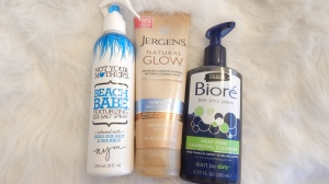 blogsummeressentials