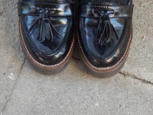 shoesootdoct1